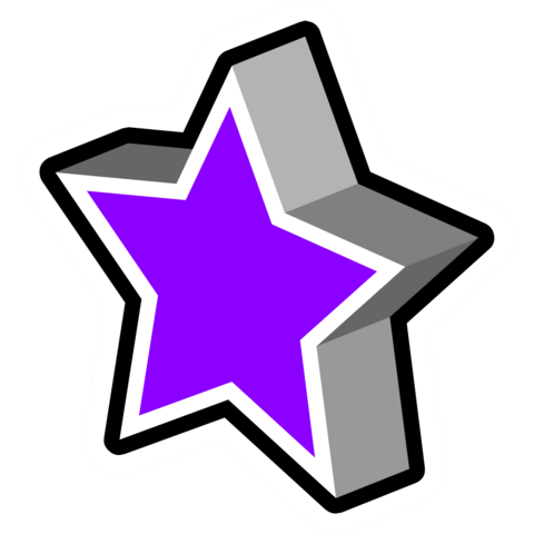 File:7116 icon.png