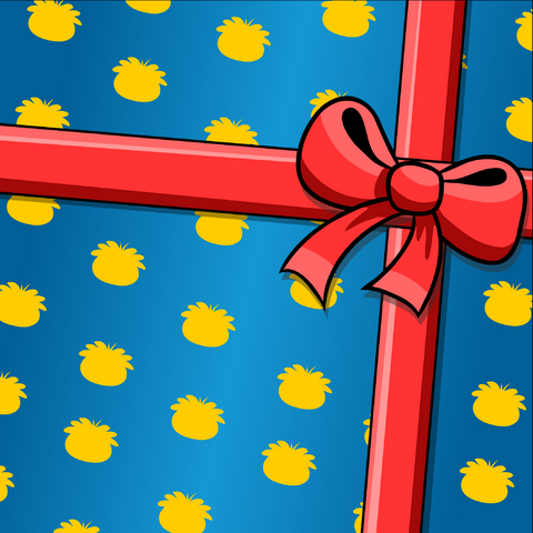 File:All Wrapped Up Background photo.png