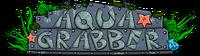 Aqua Grabber Logo
