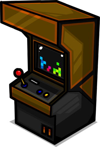 File:Arcade Game IG.png