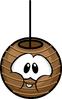 Cheeky Lantern sprite 010