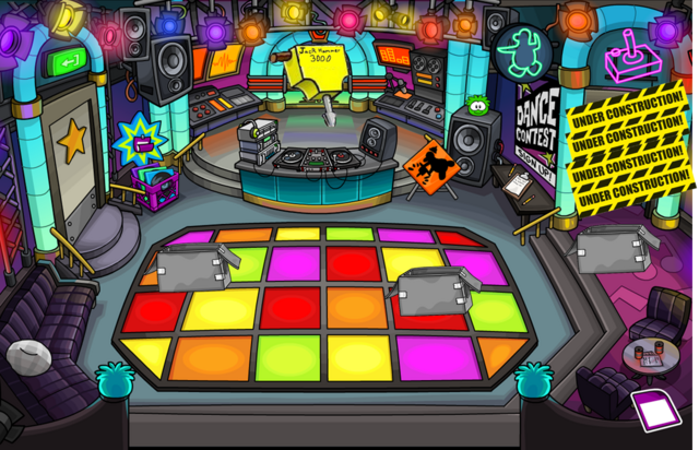File:Customnightclub1.png