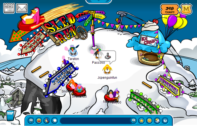 File:Fall fair at the mountain!.PNG
