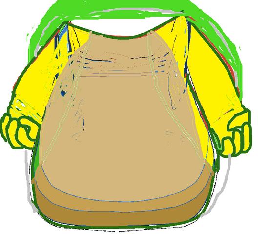 File:Koopa costume (green).png