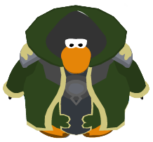 File:Mandarin Robes ingame.PNG