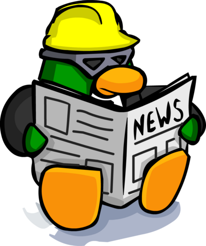File:Mission 4 Mountain penguin reading news.png
