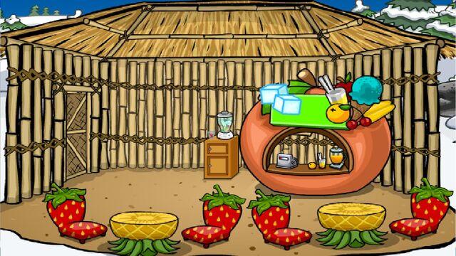 File:Nuevas salas para Club Penguin Ep.2 Frutería.jpg