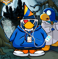 File:Phineas99 outfit