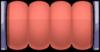 Puffle Bubble Tube sprite 018