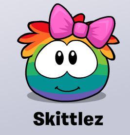 File:Skittlez.jpg
