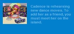 File:When searching up 2013 cadence.jpg