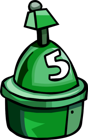 File:Buoy 5.png