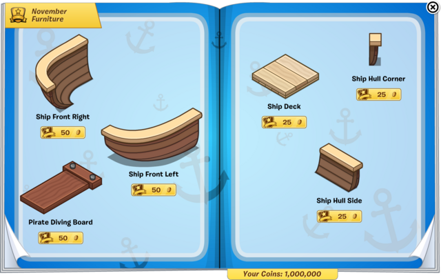 File:Catalogs Furniture November 2014 pirate collection 3.png