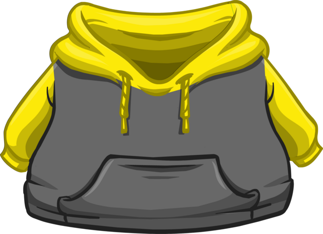 File:Clothing Icons 4989.png