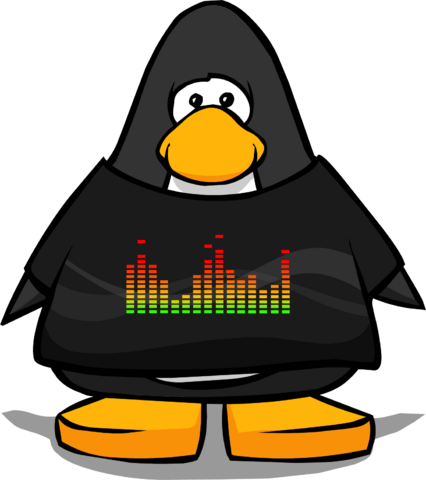 File:Electro T-Shirt from a Player Card.PNG