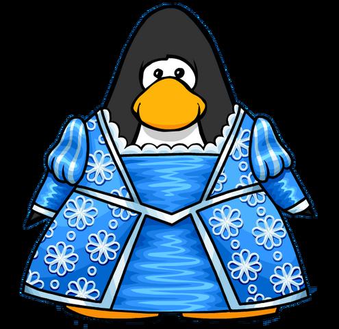 File:Grumpunzel's Dress from a Player Card.PNG