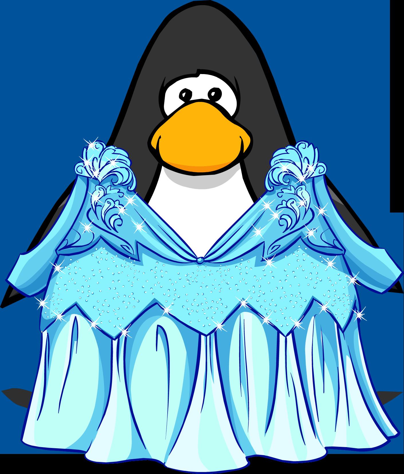 File:Ice Princess Dress PC.png