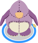 Penguin Stuffie Costume ingame edited-1