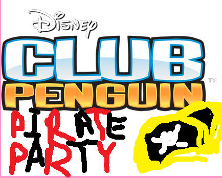 File:PiratePartyLogo.png