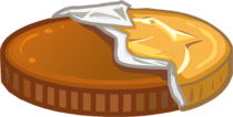 Puffle Pood Icon Chocolatecoin.png