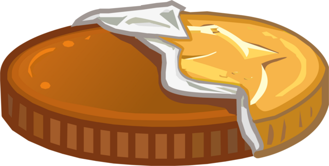 File:Puffle Pood Icon Chocolatecoin.png