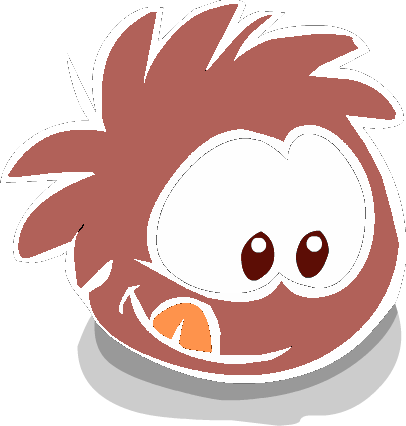 File:Red Puffle Ghost.png