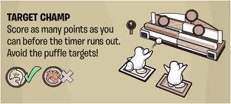 File:Target Champ Guide.jpg