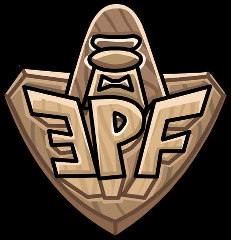 File:WoodEPFBadge.png