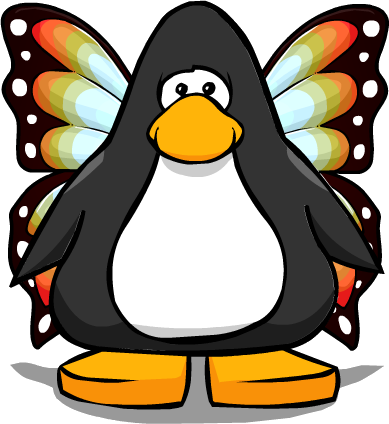 File:Butterfly Wings on a Player Card.png