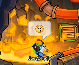 File:JWPengie Story 4.3.5.png