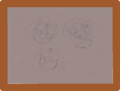 Thumbnail for version as of 03:13, November 9, 2013
