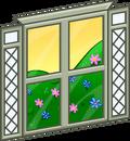 Multi-pane Window sprite 005