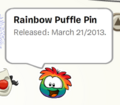 Thumbnail for version as of 23:14, April 7, 2013