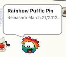 File:Rainbowpufflepinstampbook.png
