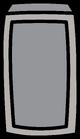 Speaker sprite 005