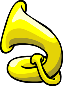 Tuba clothing icon ID 293.png