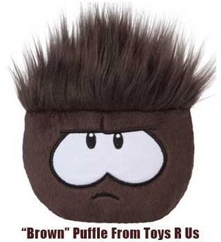 File:Brown puffle lie.jpg