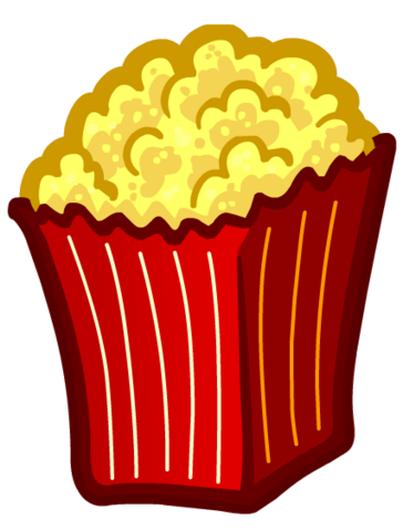 File:CPNext Emoticon - Popcorn.png