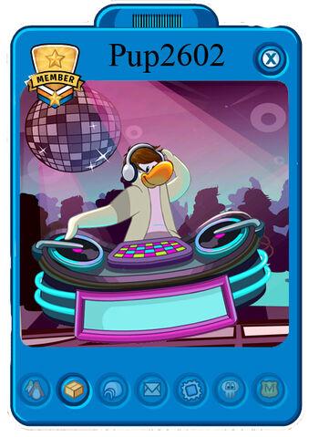 File:Custom-mascot-pup-musicjam.jpg