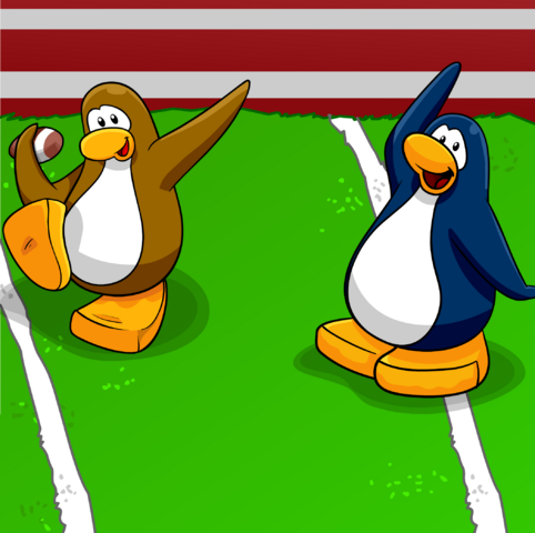 File:Football Field Background.png