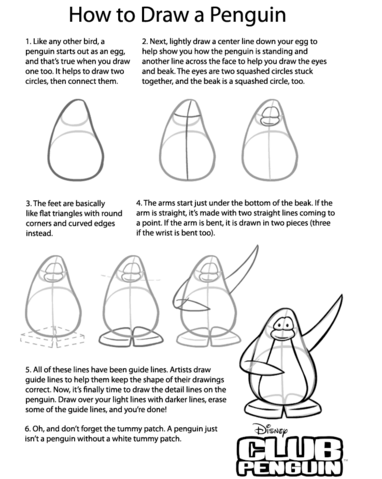 File:How to draw a Penguin.png