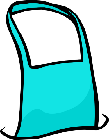 File:Ice Cream Apron.PNG