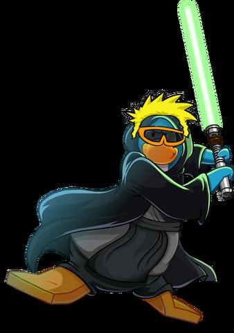 File:Jonah Jedi Knight CP.png
