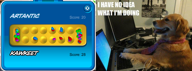 File:Mancala Truth.png