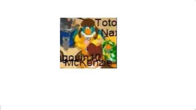 File:Mckenzie Spotting.jpg