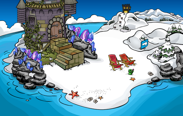 File:Medieval Party 2008 Beach.png