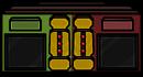Monster Scoreboard sprite 001