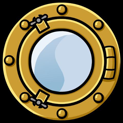 File:Porthole.PNG