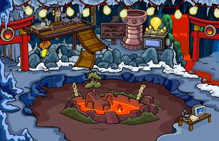 File:SandorL fire mine cave.png