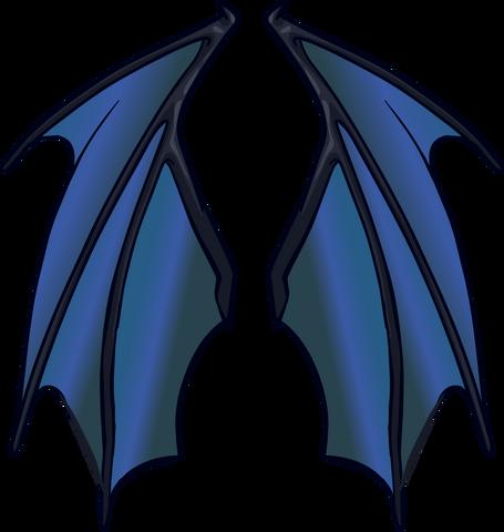 File:Shadow Wings.png